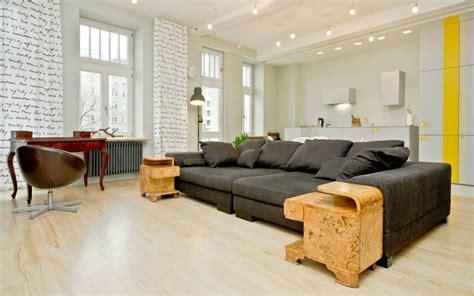 mi o iluminacion tendencias y consejos de iluminaci 243 n para el hogar