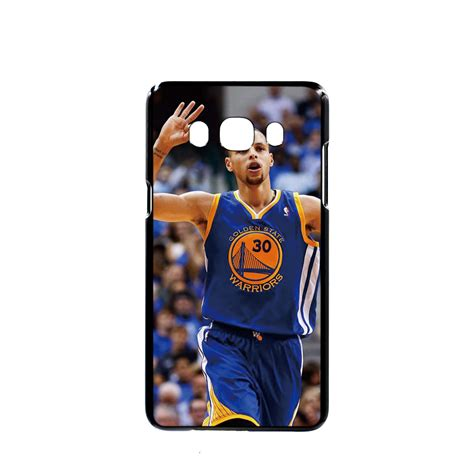 currys mobile phones 09405 stephen curry cell phone cover for samsung
