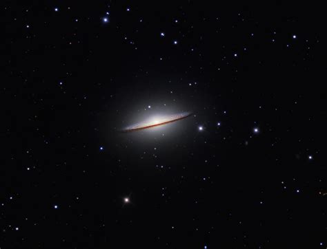 sombrero galaxy high resolution sombrero galaxy high resolution pics about space