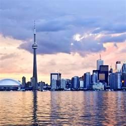 Flights Toronto To Cheap Flights From Uk To Toronto Canada At 284