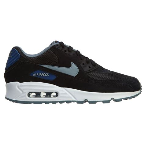 sneakers c 3 107 108 nike air max 90 essential leather mens trainers ebay