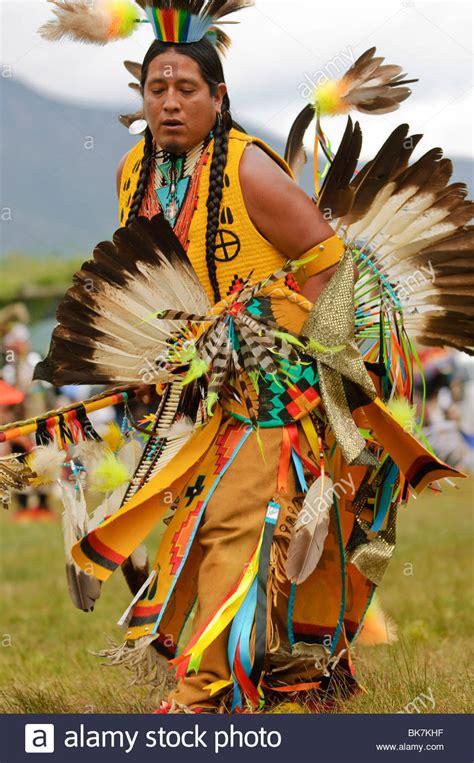 acridophagus katun 100 united states american natives native american