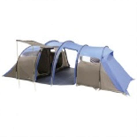 columbus tent and awning coleman columbus 8 tent reviews and details