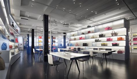 the room showings nyc marc by marc showroom by jaklitsch gardner architects new york 187 retail design
