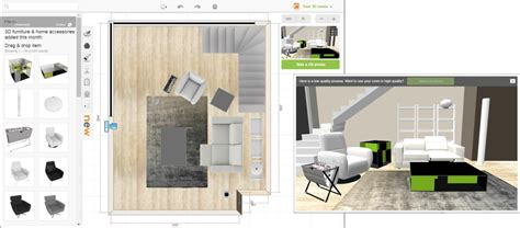 roomstyler 3d home planner awesome roomstyler 3d home