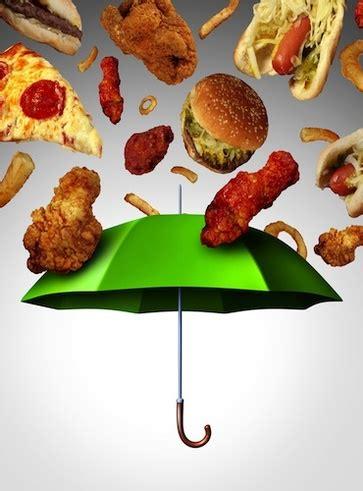 i 5 alimenti da evitare alimenti da evitare alimenti per la tosse