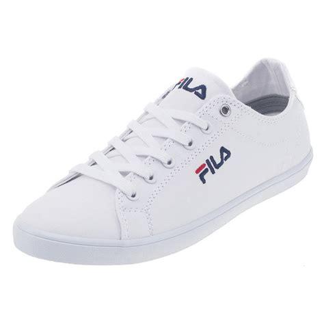 fila womens sneakers fila sneakers womens embedded masterclass co uk
