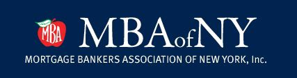 Mba Partners New York by Mba Of Ny New York Real Estate Strategic Lending Summit