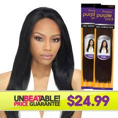 how many packs of hair for bob 1000 images about weaves on pinterest synthetic hair
