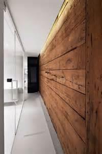 hall korytarz przejście jak zaprojektować je z pomysłem ep 2z2