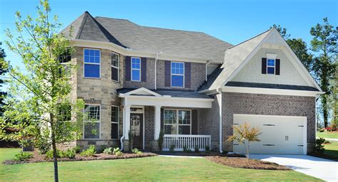 the open door by lennar lennar atlanta now selling homes in the highlands at