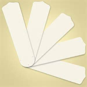 ceiling fan replacement blades replacement blades for 50 quot 52 quot ceiling fan 5 pack antique