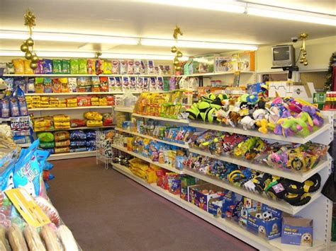 pet store 66 best images about pet on pet boutique hadley and gondola shelving