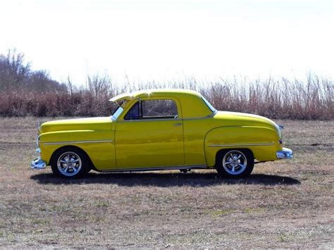 plymouth eagle this plymouth coupe means business the wichita eagle the