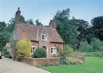 Norfolk Cottage Rentals by Laundry Cottage From Cottages 4 You Laundry Cottage Is In Heydon Nr Aylsham Norfolk Pet