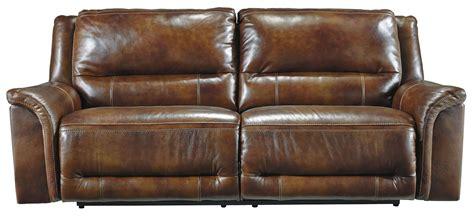 define reclining jayron harness reclining living room set from ashley