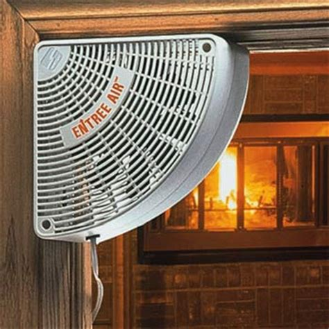 Room Cooling Fan by Room To Room Fan Helps Cut On Your Energy Bill