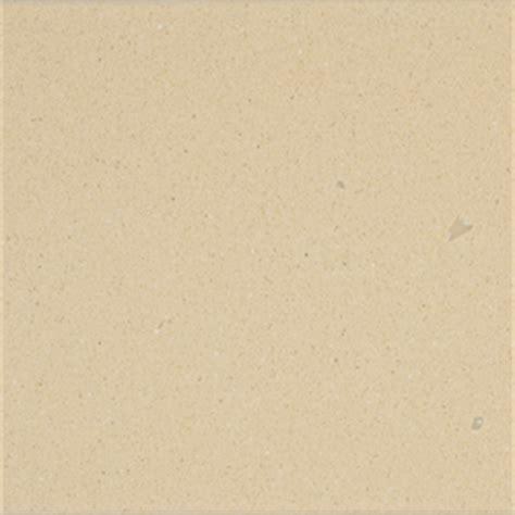 dupont platten mineralwerkstoff platten material corian 174 hochwertige