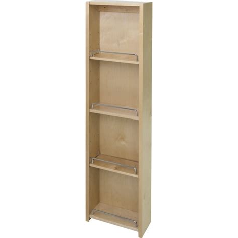 Pantry Cabinet With Doors by Pdm45 Pantry Door Mount Cabinet