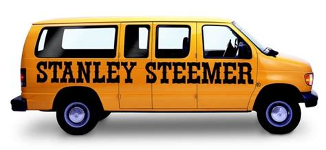 stanley steamer rug cleaning is elias doing page 2 sherdog forums ufc mma boxing discussion