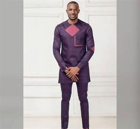african wear dresses for men ghana dress styles for weddings african traditional