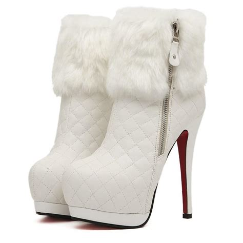 Wedding Shoe Boots by New Popular Wedding Boots Bridal Boots Wedding Shoes