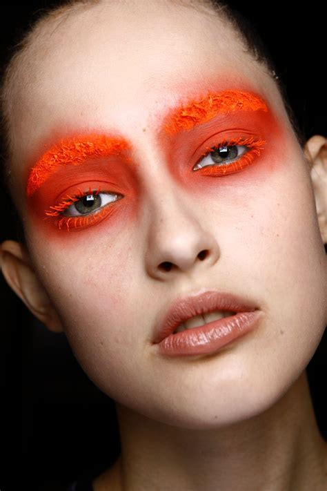 Makes Makeup by Make Up Inspiration Ljrmua
