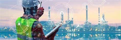 critical infrastructure  relentless cyber attack