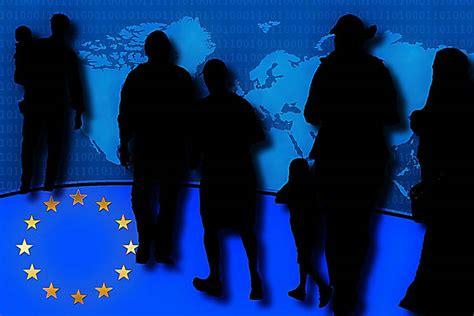 legge immigrazione permesso di soggiorno sportello unico immigrazione