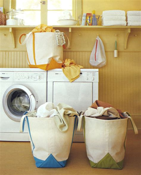 Organizing Laundry Room Cabinets Organizing Laundry Room Inspiring Home Design