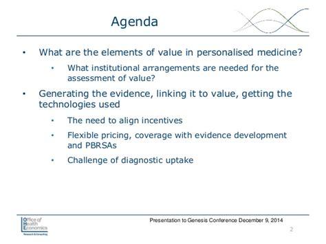 genesis conference presentation genesis conference dec2014