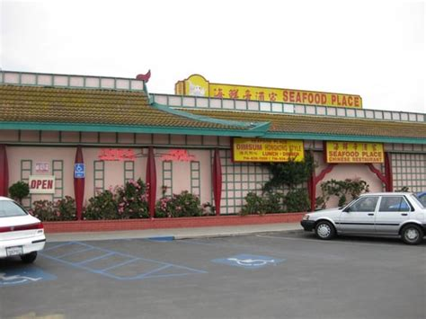 Yelp Garden Grove by Seafood Place Restaurant Garden Grove Ca