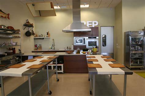 Prep Kitchen by Best Specialty Kitchen Stores In Oc 171 Cbs Los Angeles