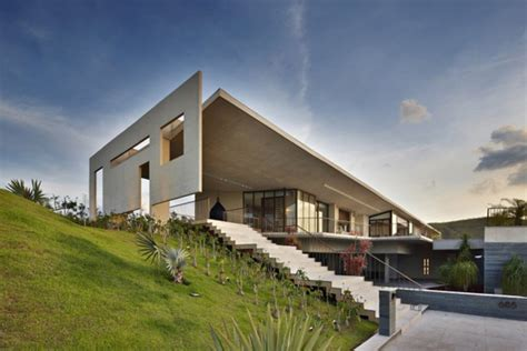 gallery design of home modern house gallery for art and architecture lover