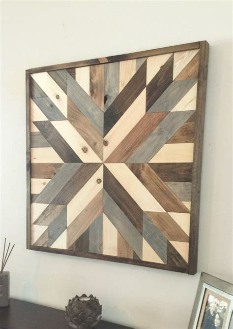 wood decor 25 best ideas about wood wall art on pinterest wood art