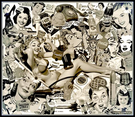 imagenes vintage classic pin up wallpaper wallpapersafari