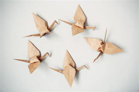1000 Origami Cranes For Sale - 1000 images about kraanvogels on a well