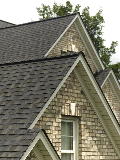 roof awesome viking roofing   roofing solutions