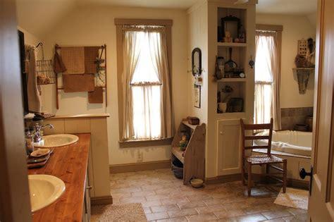 simply primitive home decor simply primitive decorating ideas tedx designs the