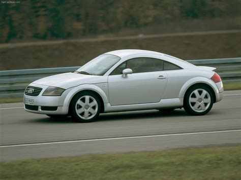 Audi Tt 1999 Tuning by 3dtuning Of Audi Tt Coupe 1999 3dtuning Unique On