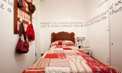 decorar salon sin ventanas c 243 mo decorar una habitaci 243 n sin ventanas decoactual