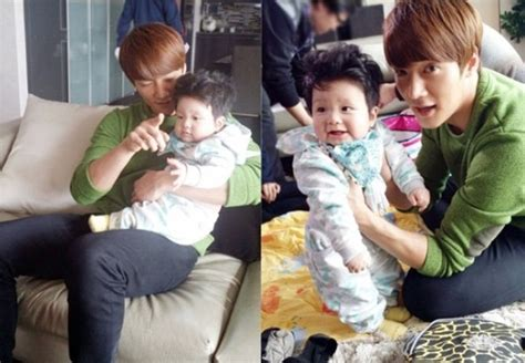 actor the last empress choi jin hyuk 최진혁 current drama the last empress