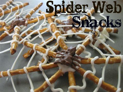 halloween treats creative party ideas by cheryl fast and easy halloween treats