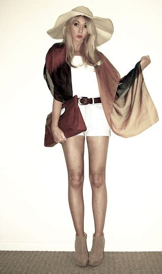 Mita Jumbo Blouse brit n anthropologie necklace vintage army bag with scard cheap monday sweater