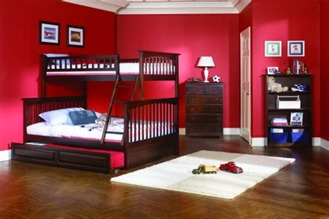 kids red bedroom red kids room design architecture interior design