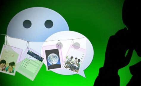 mobile wechat wechat mobile strategy for entering the market