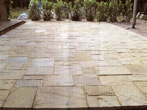 Yorkstone Patio Pavers Photo Gallery Of Yorkstone Flags Garden Statues And