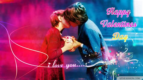 love kiss themes free download happy valentine s day images and love wallpapers free download
