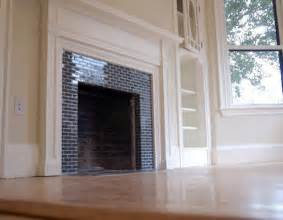fireplace tile design ideas