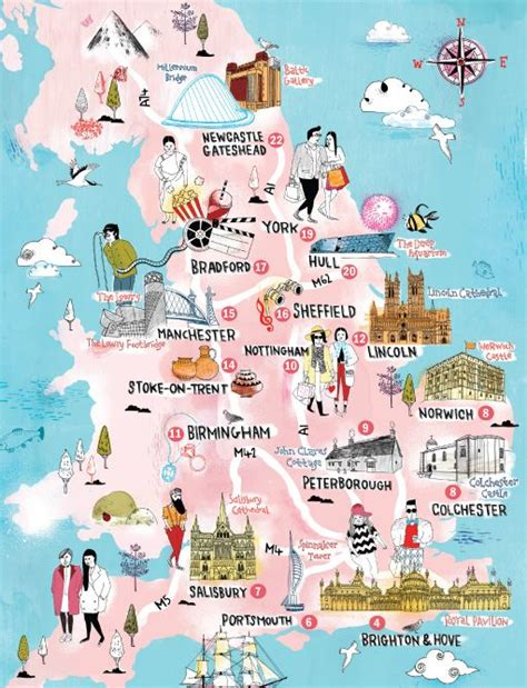 places to visit in map best 25 map ideas on visit